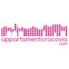 appartamenti cracovia logo for portfolio