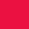 bar pokusa logo for portfolio