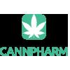 cannpharm logo for portfolio