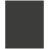 cbdmed logo for portfolio