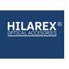 hilarex logo for portfolio