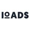 ioads logo for portfolio