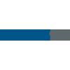 mastermas logo for portfolio