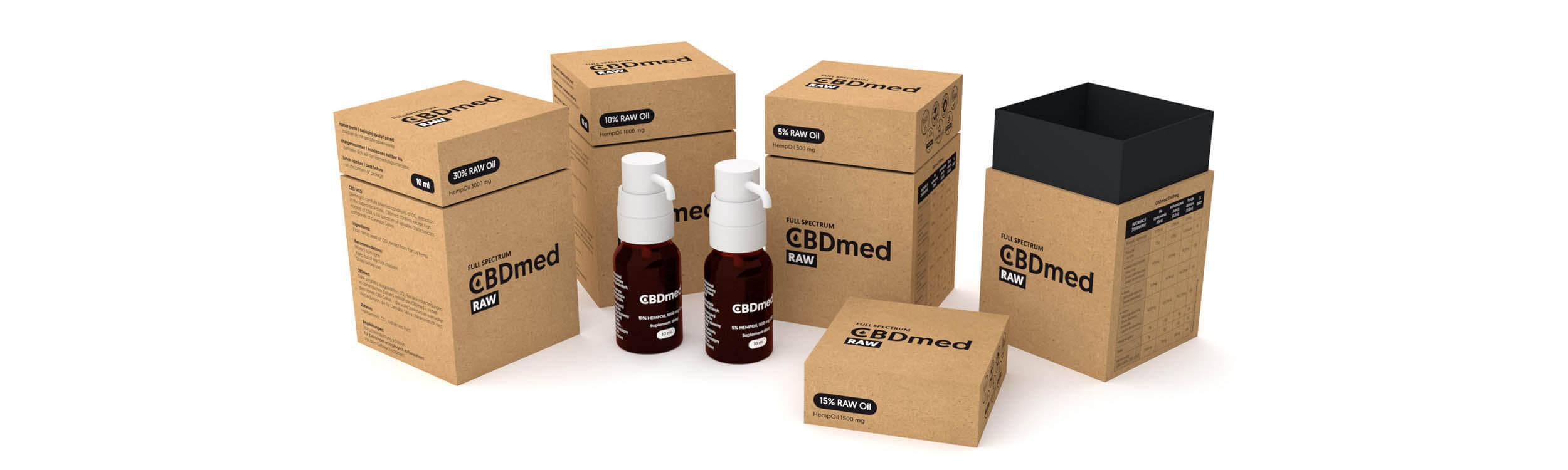 pixels can talk 3d cbdmed labels and packaging big