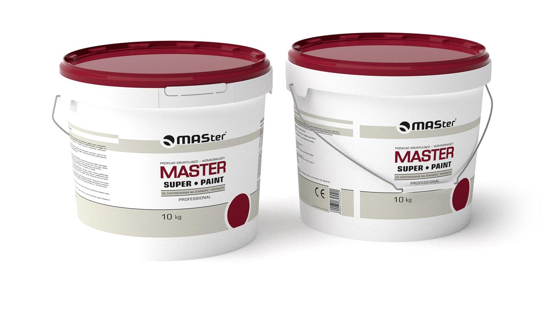 pixels can talk 3d master mas super paint 03