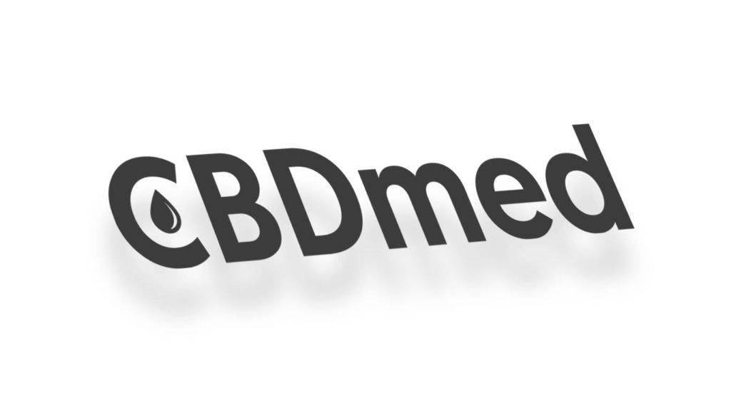 pixels can talk logo cbdmed 01
