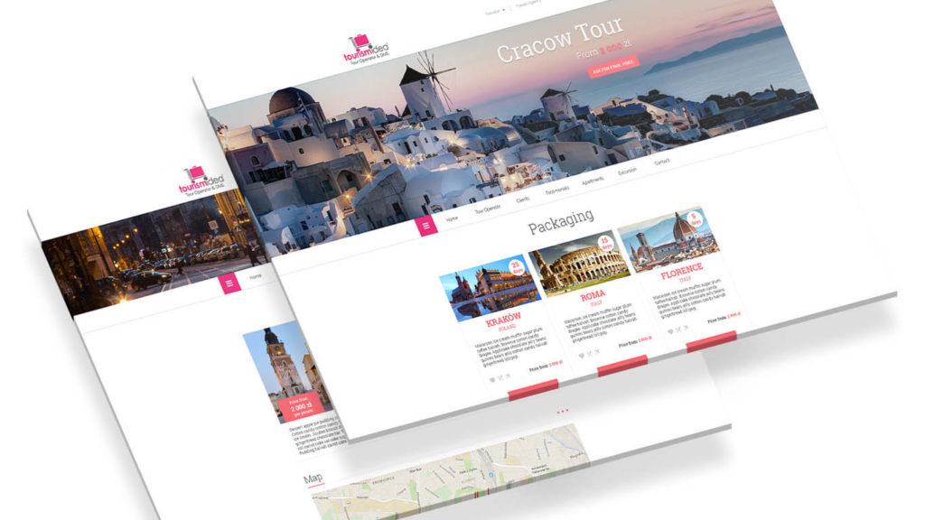 pixels can talk web tourism idea 01