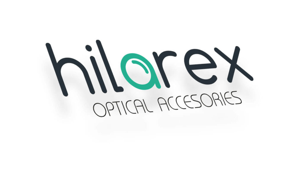 pixels logo hilarex 01