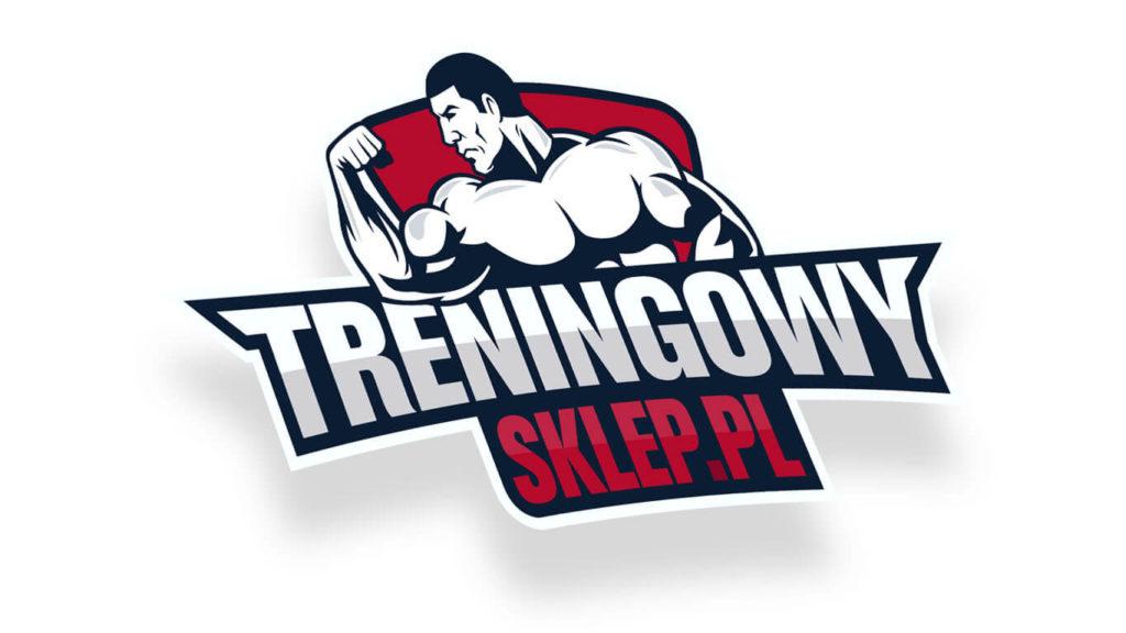 pixels logo treningowy 01