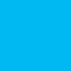 quirky logo for portfolio