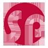 sport pro logo for portfolio