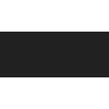 sports innovation lab logo for portfolio