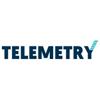 telemetry logo for portfolio